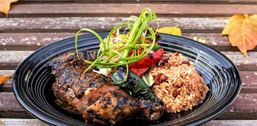 taste-the-caribbean-la