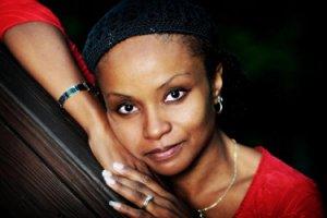 Carol Ottley-Mitchell-Caribbean-author
