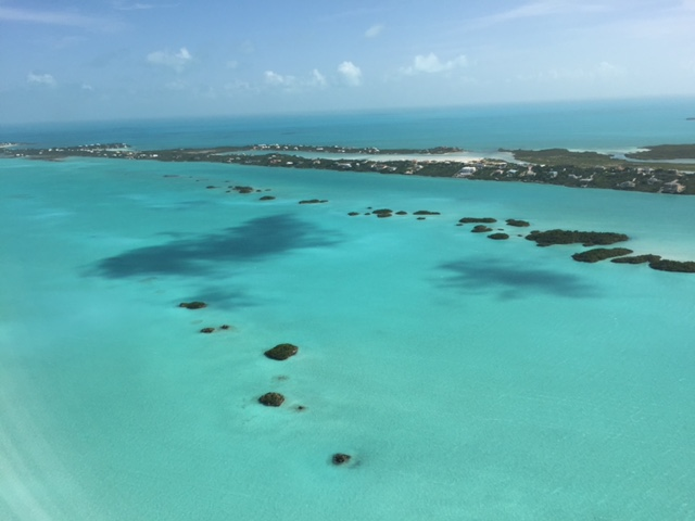prisitine-waters-TurksandCaicos