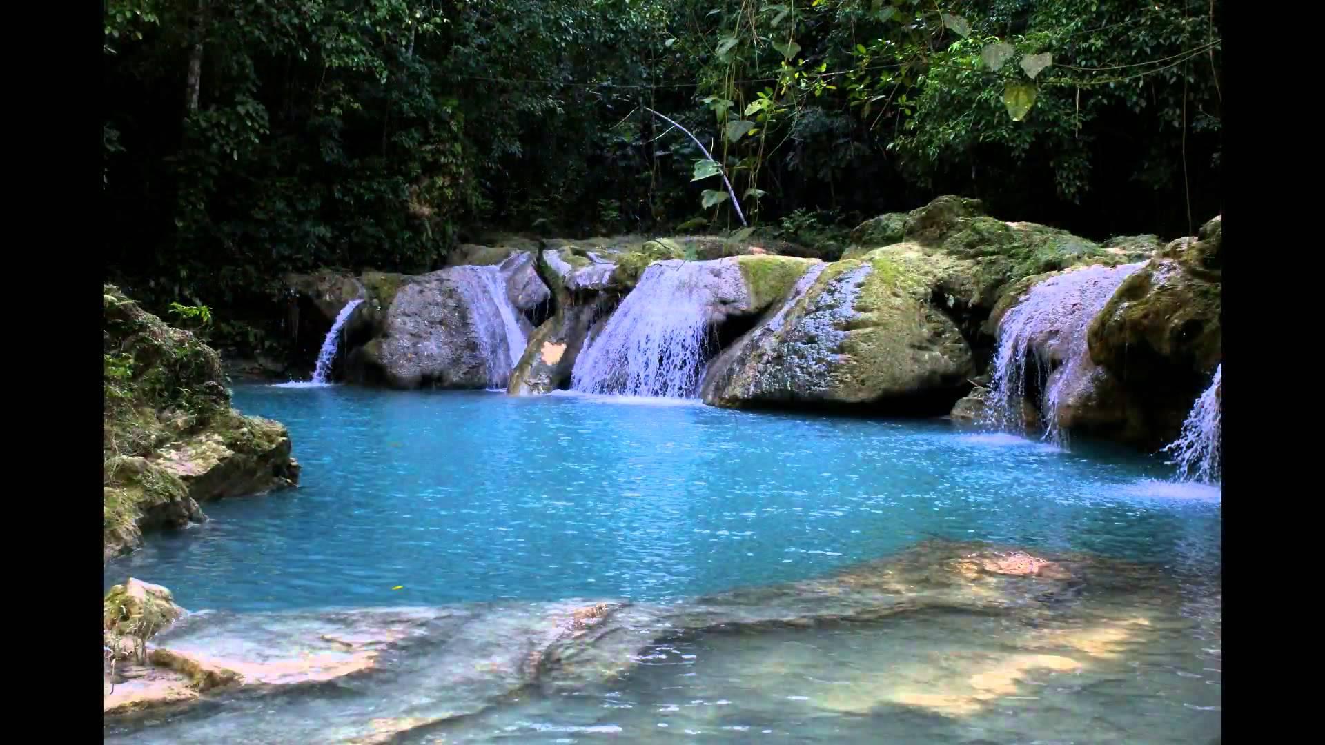 Ocho-Rios-dunns-river-falls-Jamaica