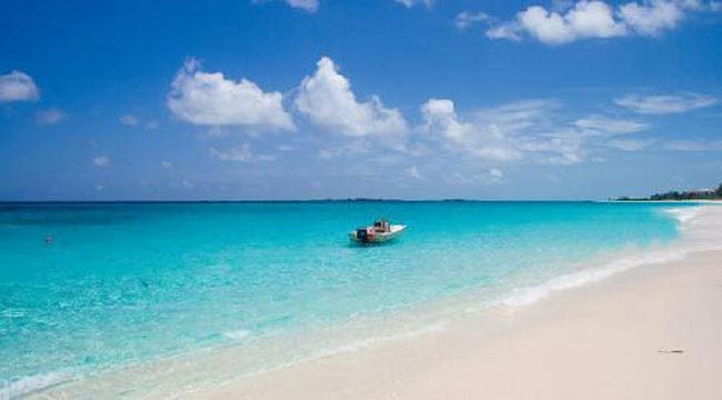Five In Demand Caribbean Destinations Today Caribbean