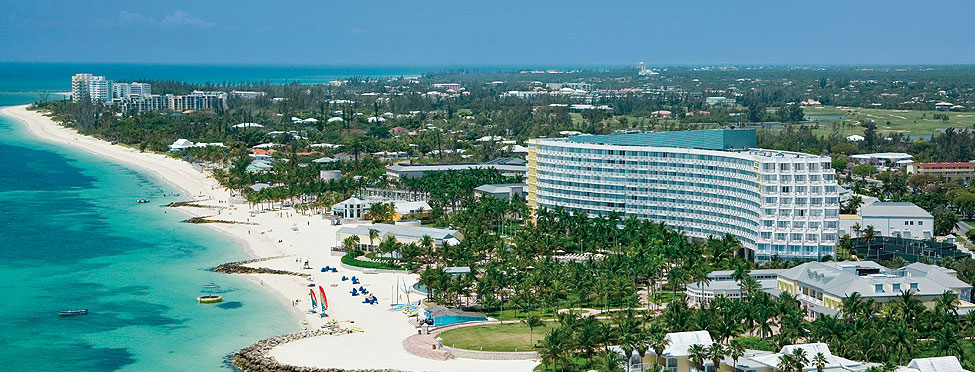 The-Grand-Lucayan