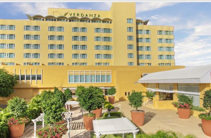 Verdanza-Hotel-San-Juan
