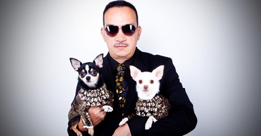 puppy-designer-anthony-rubio