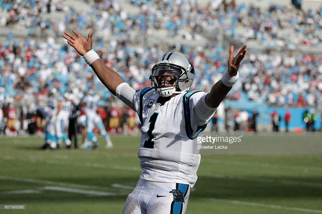 ciao-willy-cam-newton