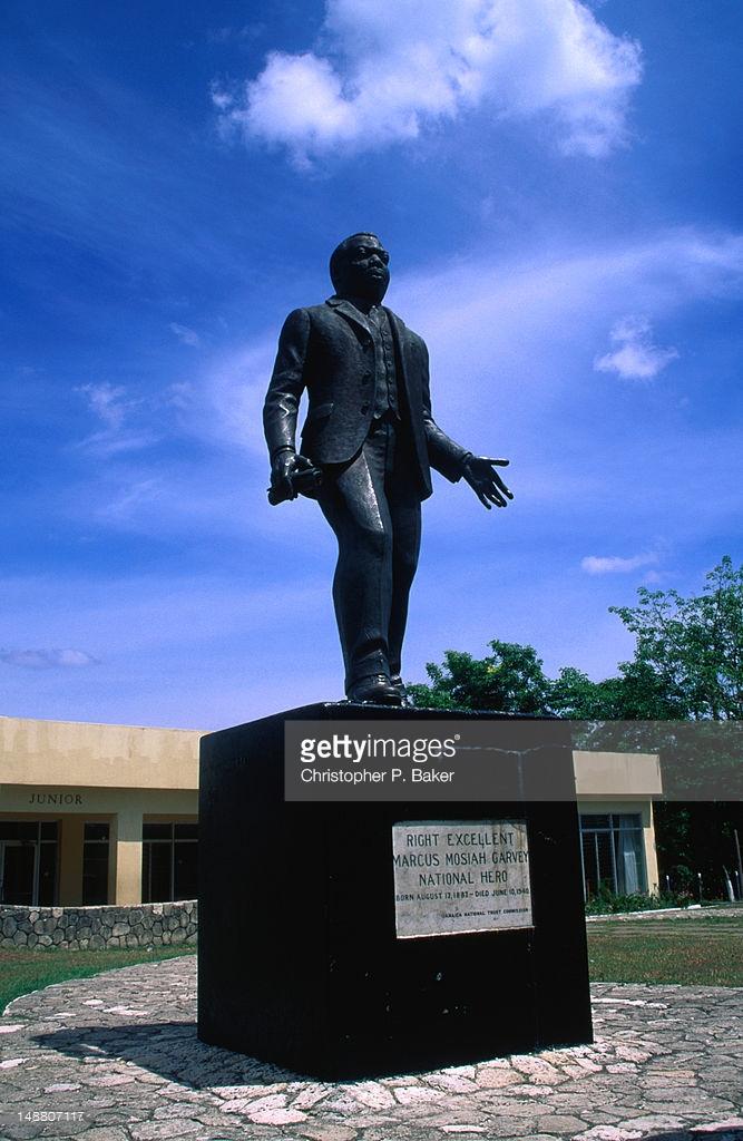 marcus-garvey-statue-jamaica
