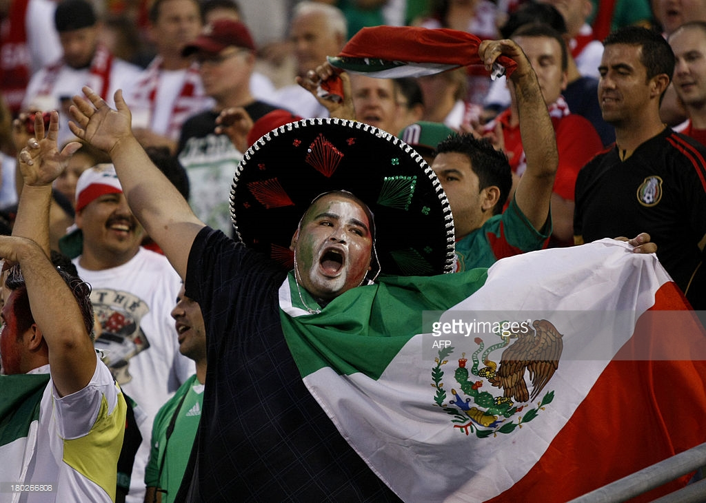 mexico-world-cup-qualifier