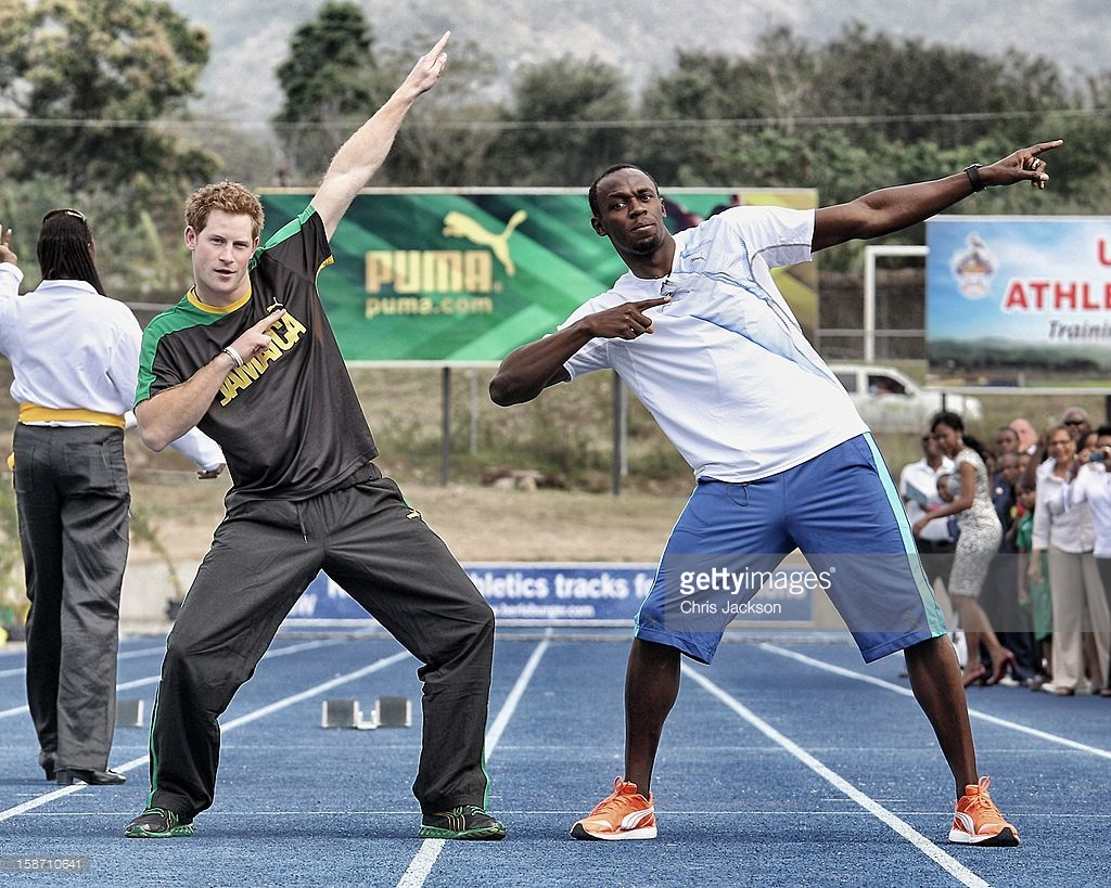 prince-harry-in-jamaica-2012