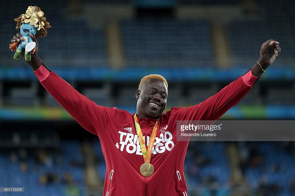 trinidad-gold-medal-winner