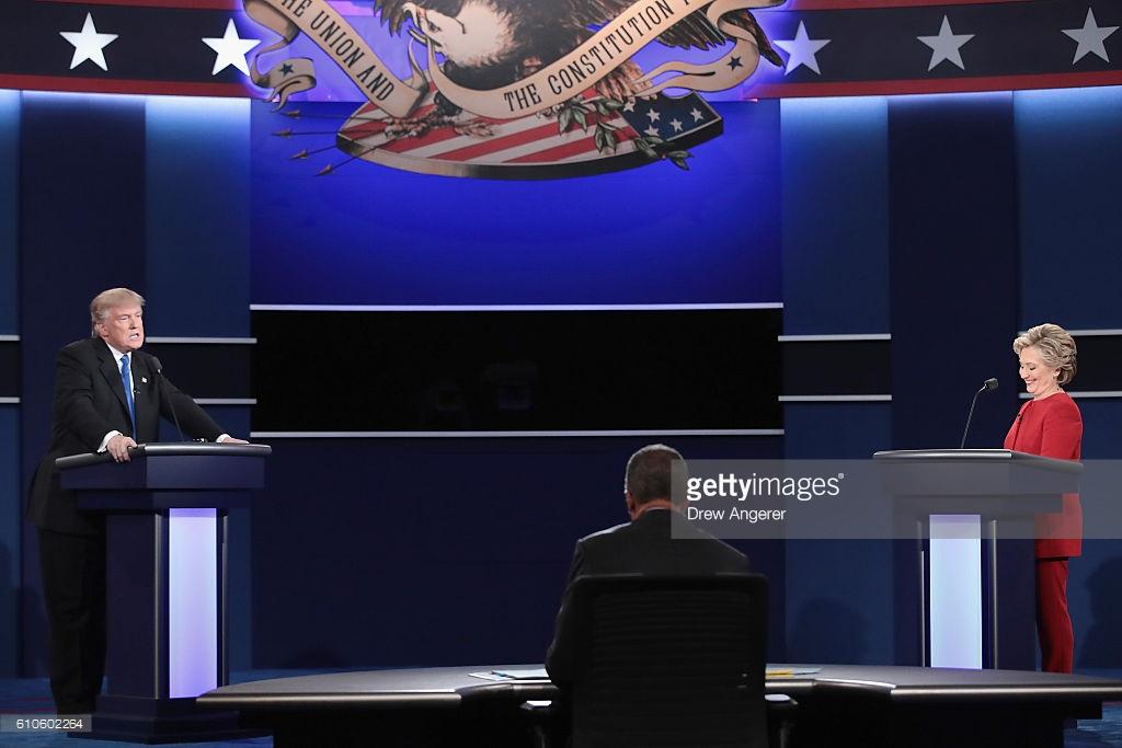 trump-presidential-debate