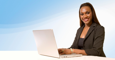 woman_on_laptop
