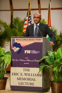 Bharrat-Jagdeo-eric-williams-lecture