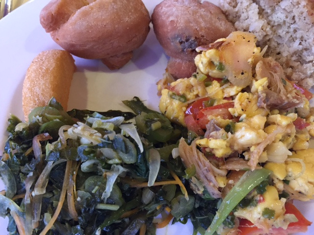 jamaican-breakfast-atknutsford-hotel-kingston-jamaica