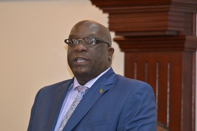 st-kittsPrime-Minister-Dr-Timothy-Harris