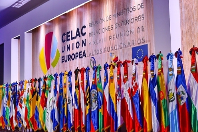 celac-2016-opens-in-theDR