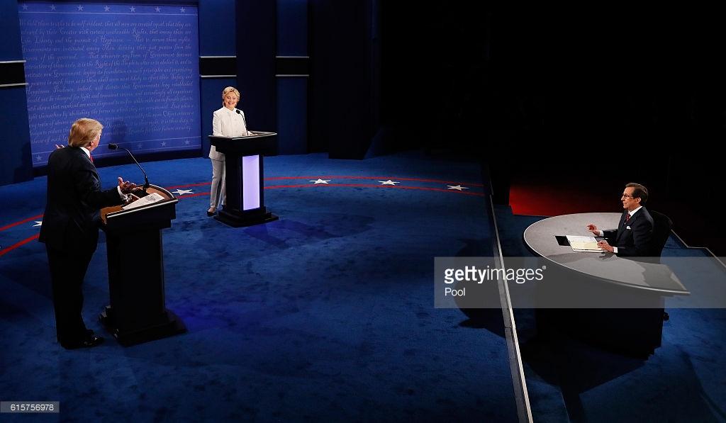 final-US-presidential-debate-2016