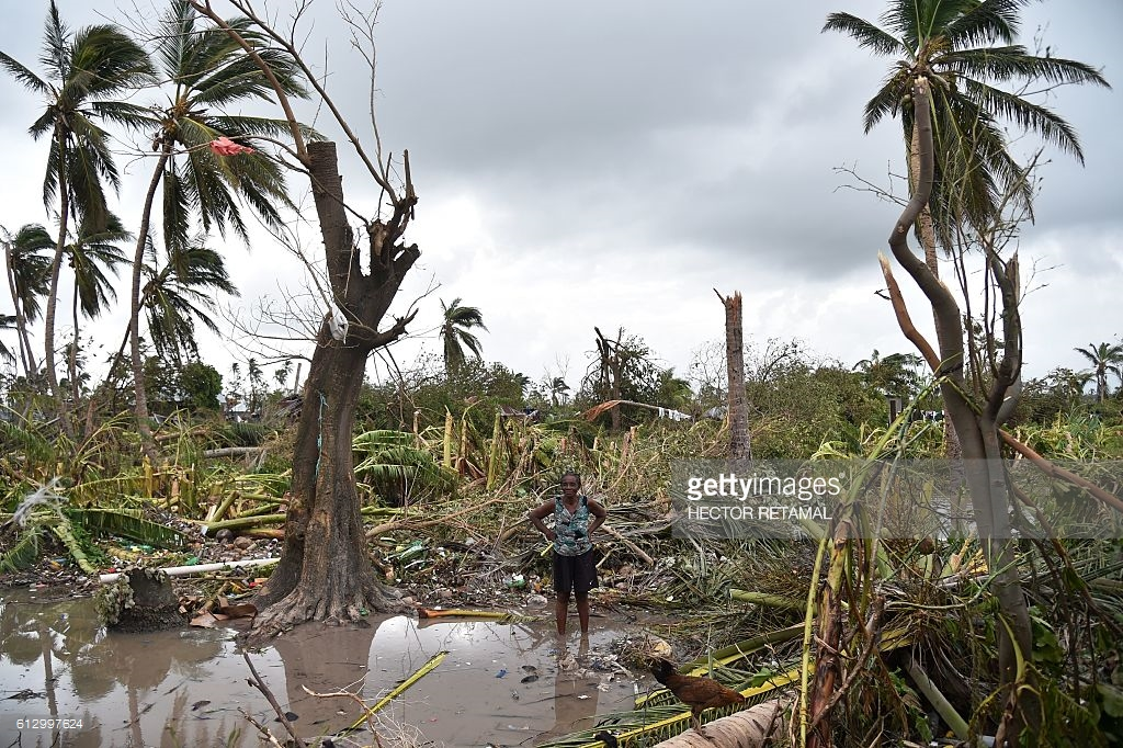 haiti-hurricane-matthew-damages