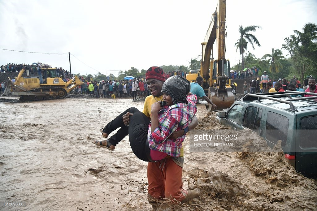 hurricane-matthew-haiti-flooding