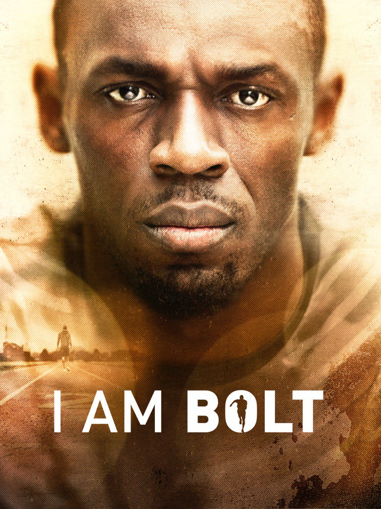I-AM-BOLT-Movie