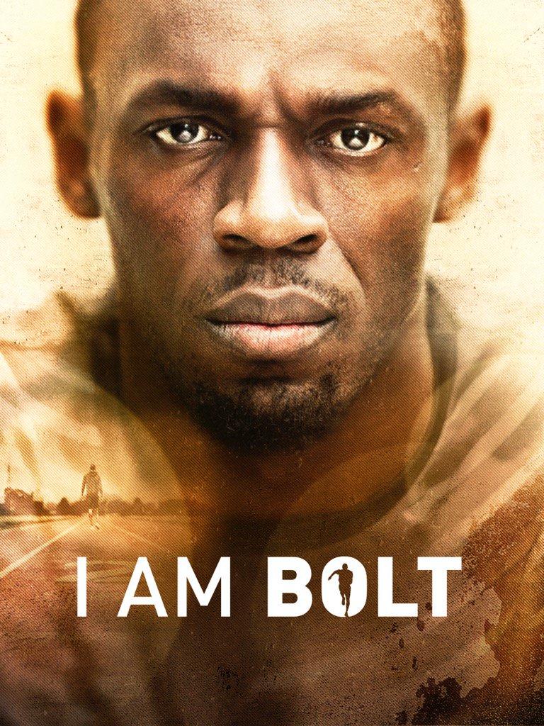 I-AM-BOLT-Movie