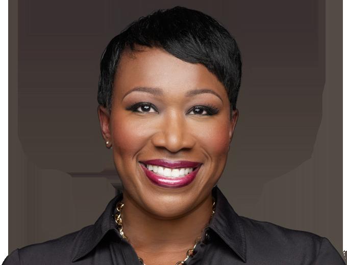 joy-reid-MSNBC-Guyana-roots