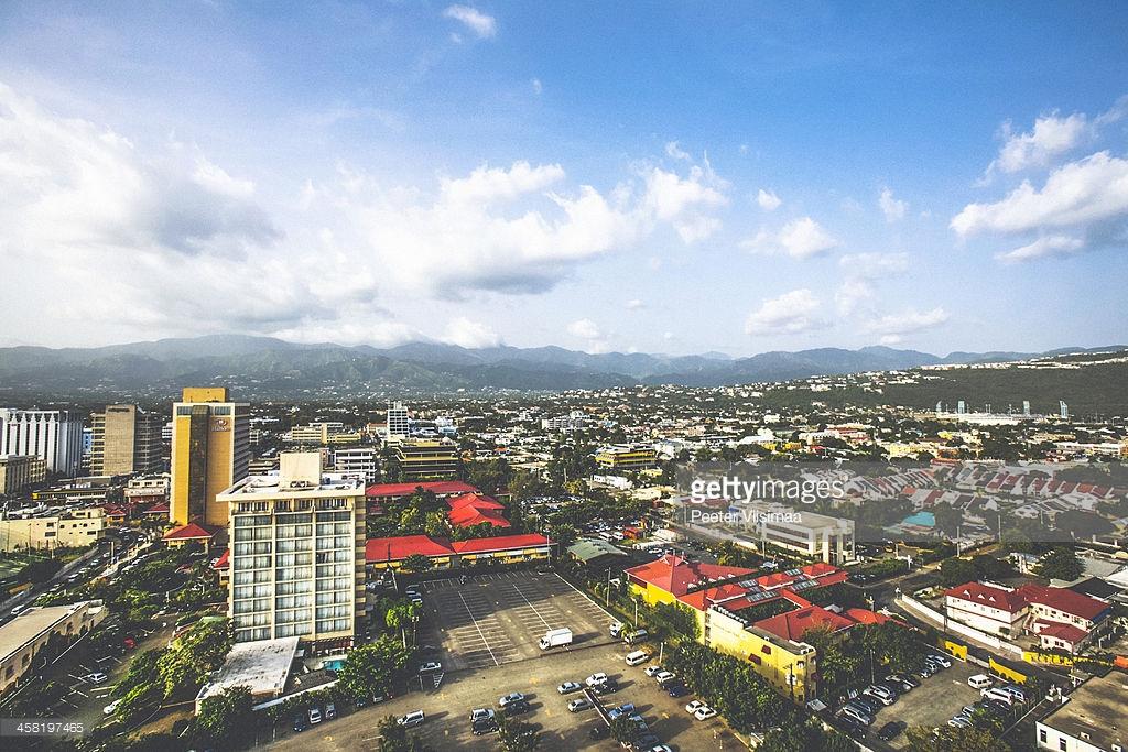 kingston-jamaica