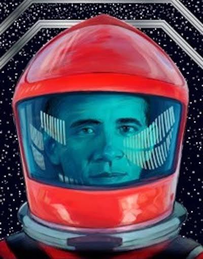 obama-mars-madness