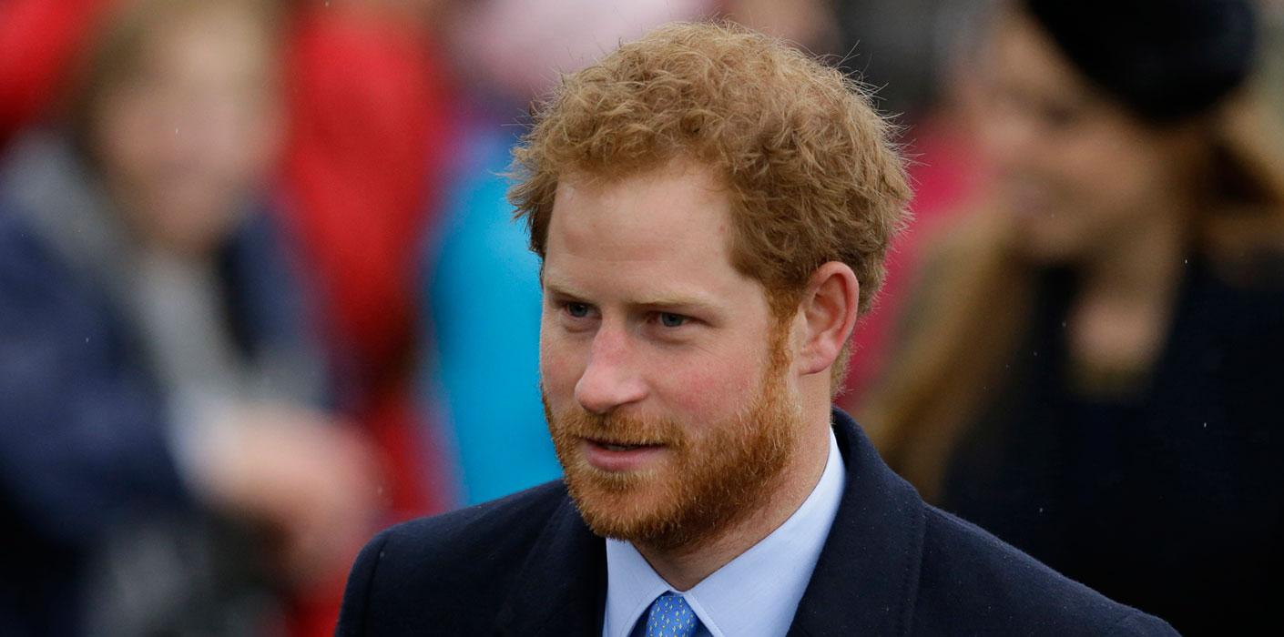 prince-harry-caribbean-visit
