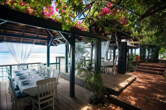 sheer-rocks-antigua-top-10-caribbean-restaurant