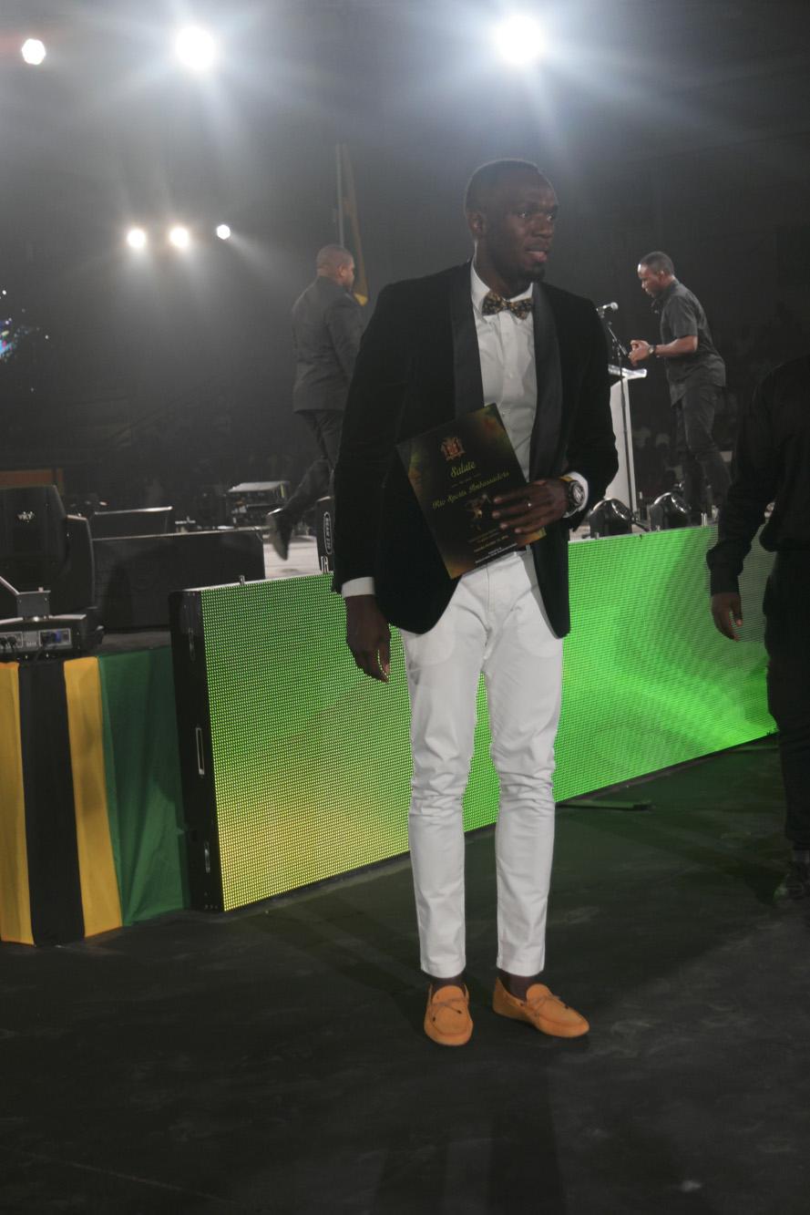 usain-bolt-salute-to-rio-ambassadors-jamaica-awards