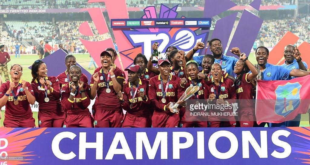 west-indies-women-cricket