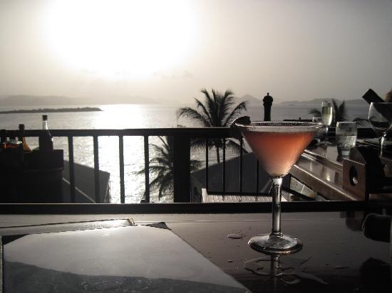 zozos-usvi-top-ten-caribbean-restaurants