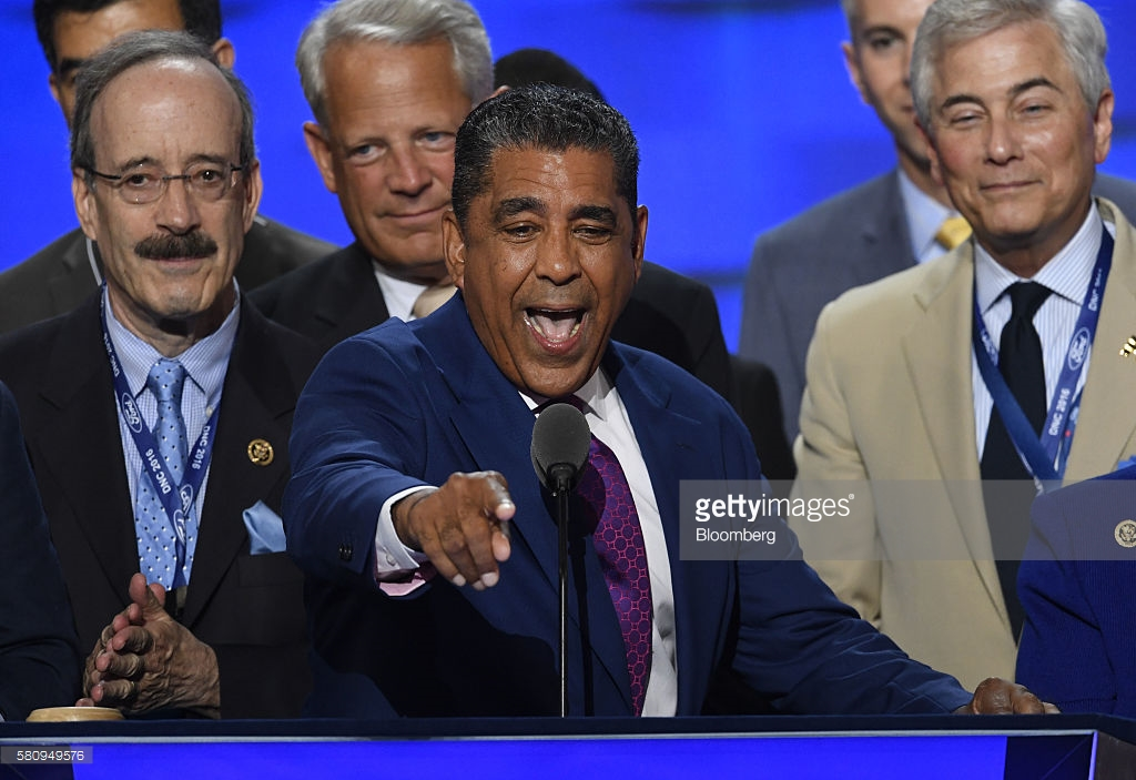Congressman-Adriano-Espaillat