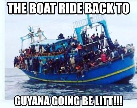 caribbean-post-election-meme-guyana