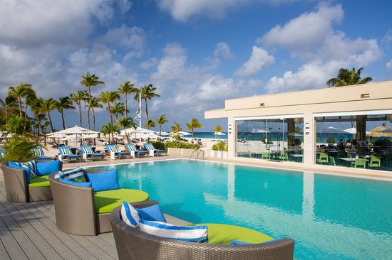 bucuti-tara-beach-resorts-aruba