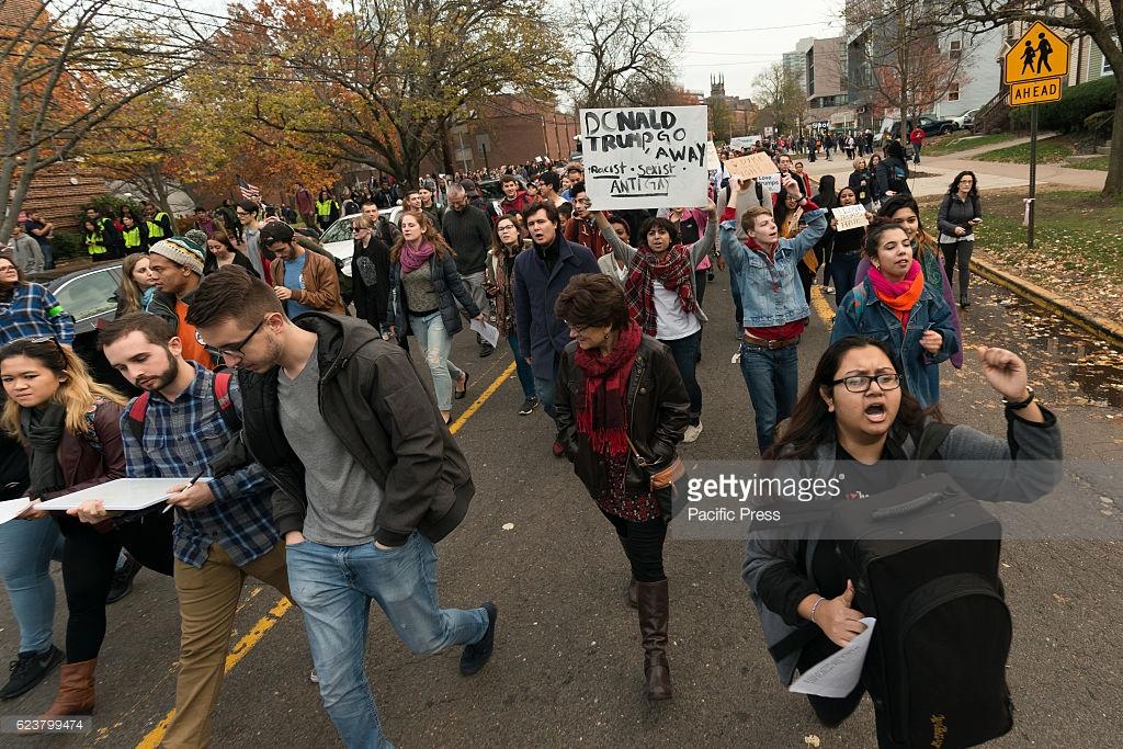 donald-trump-protest-nov162016