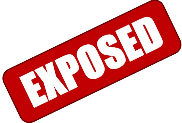 obama-exposed