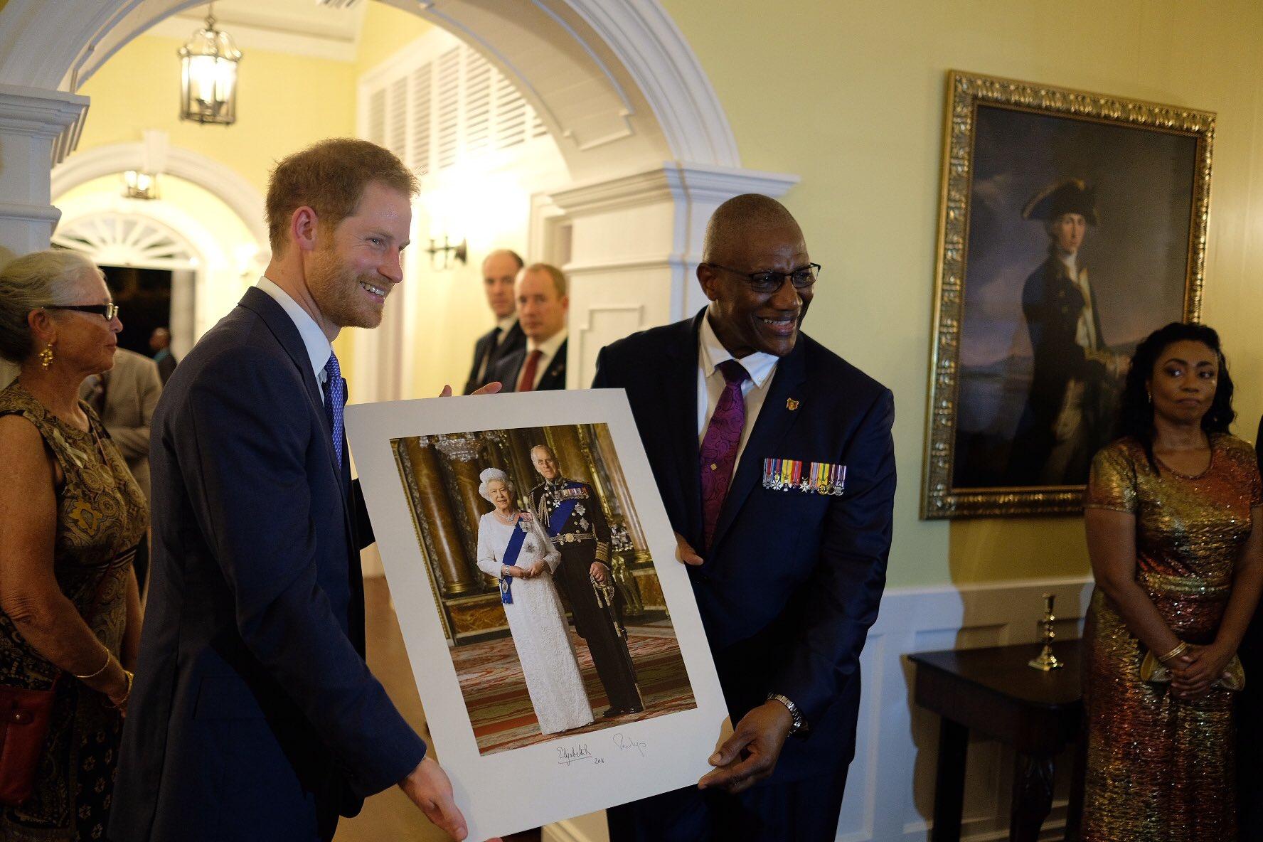 Prince-Harry-Antigua