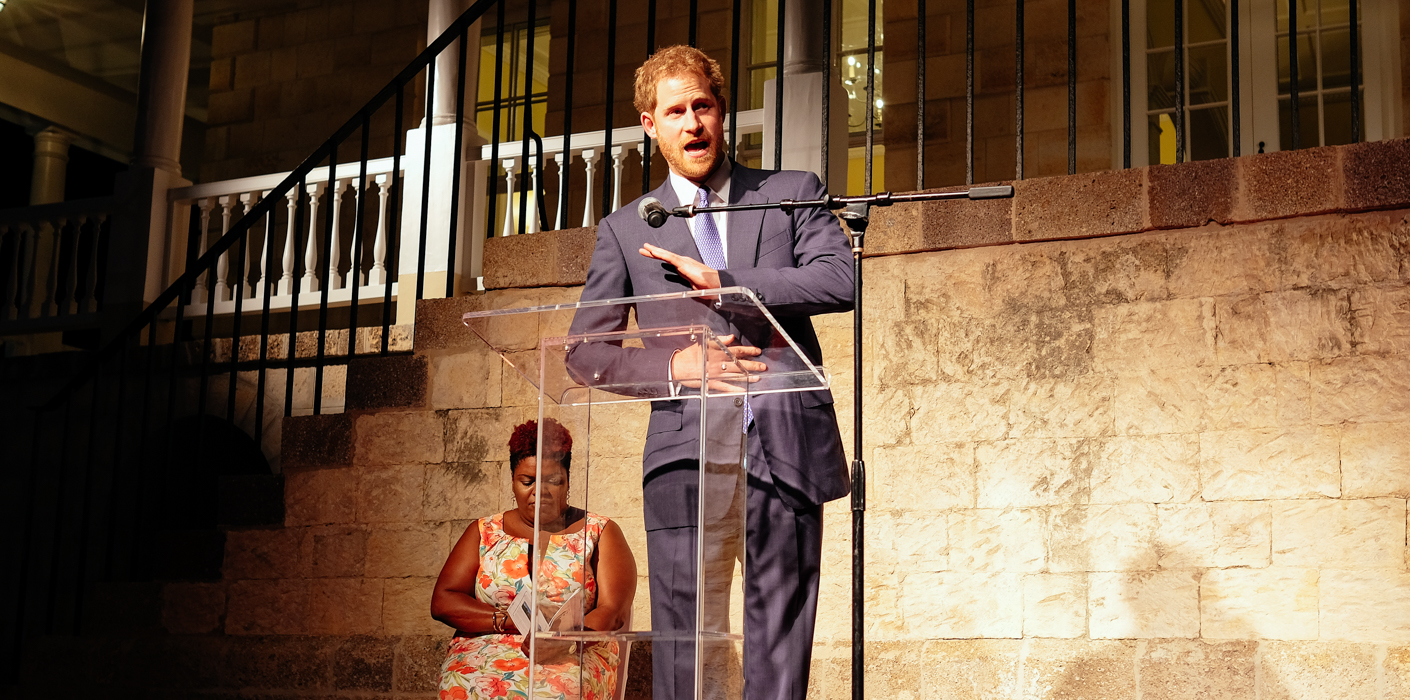 prince-harry-in-antigua