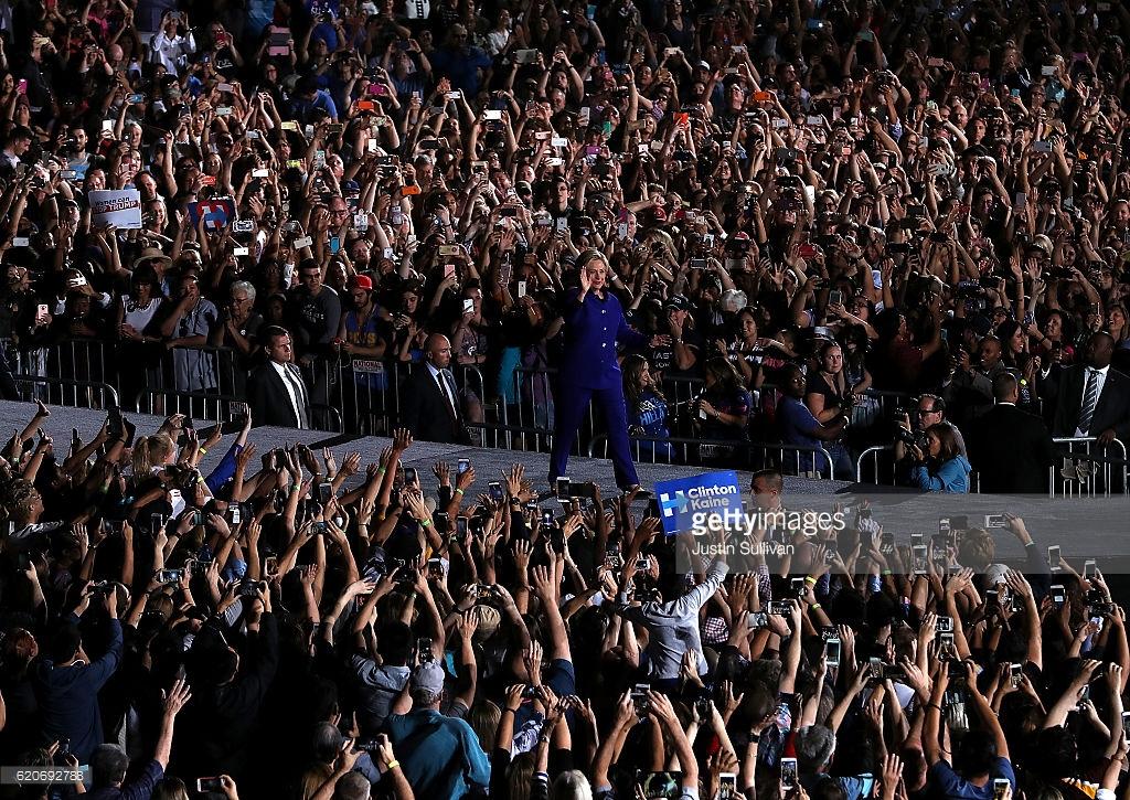 hillary-clinton-campaign2016