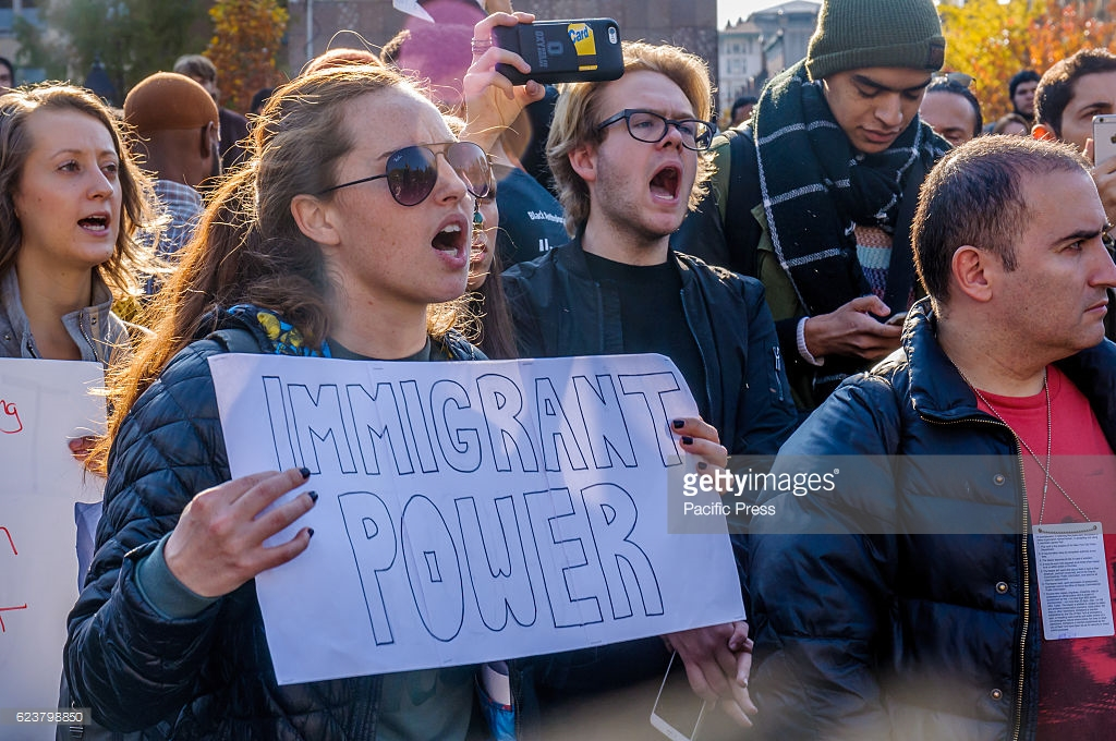 immigrant-power