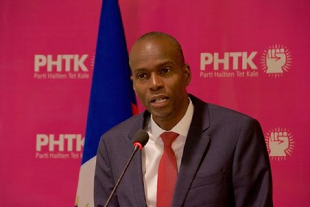 moise-haiti-president-elect
