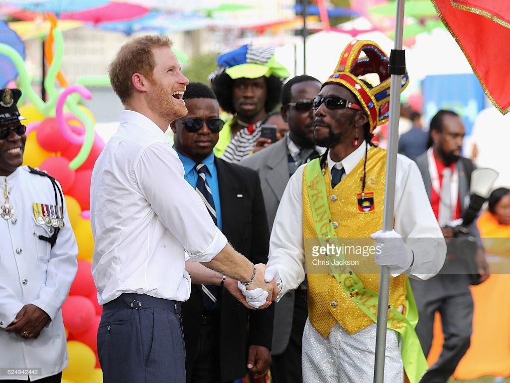 prince-harry- antigua-charity