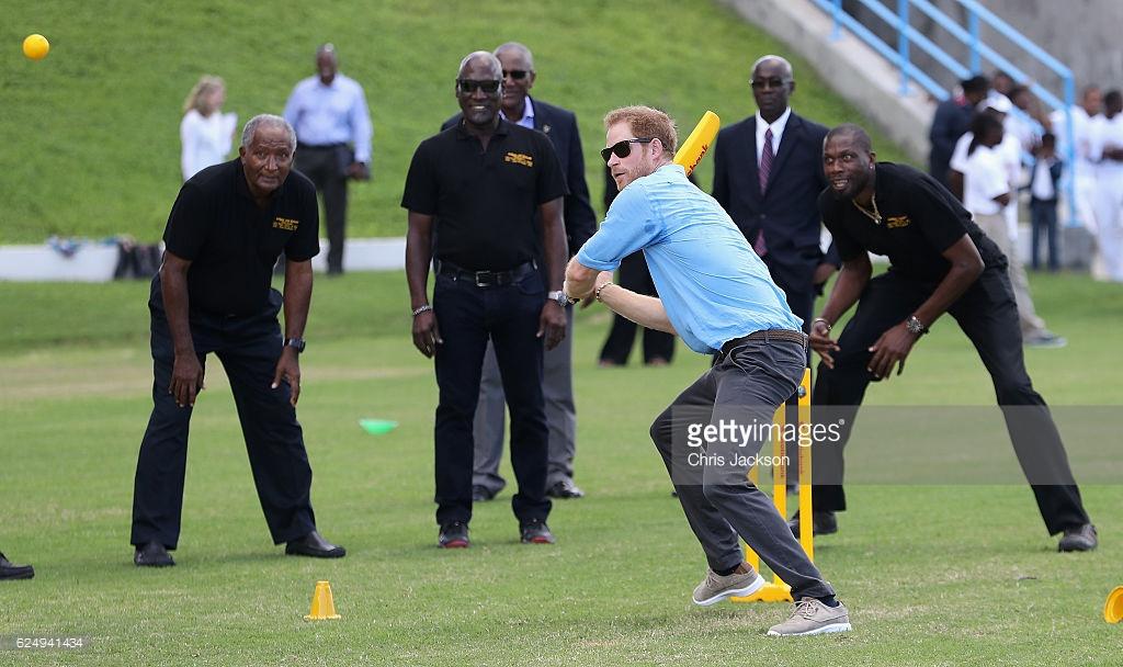 prince-harry-cricket-antigua