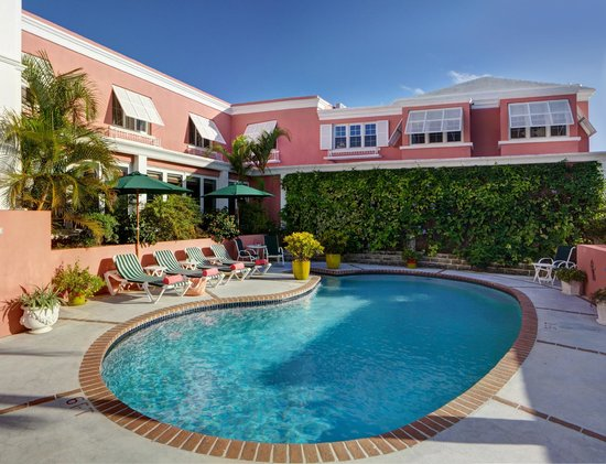 royal-palms-hotel-bermuda
