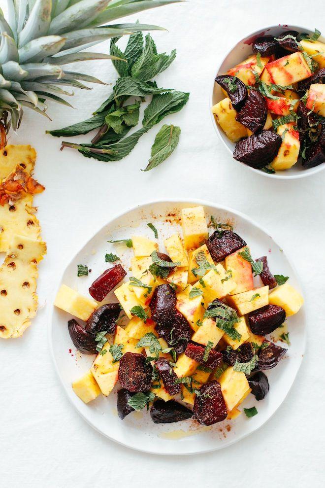 salad-caribbean