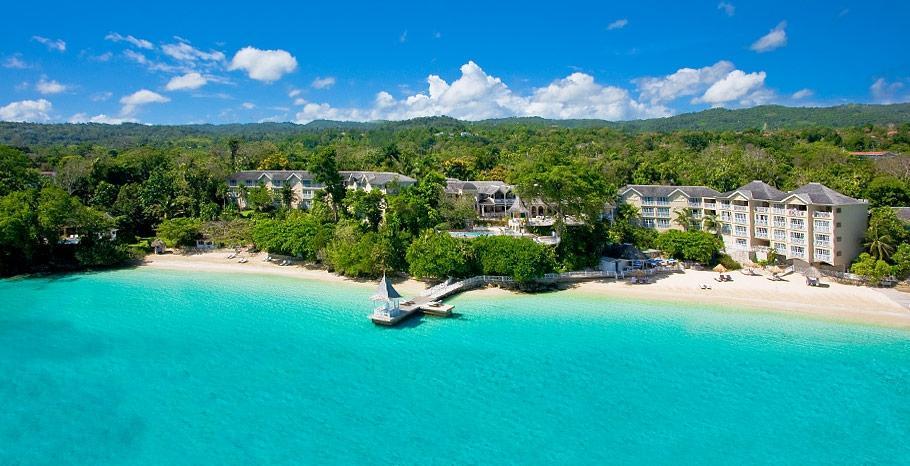 sandals-royal-plantation-jamaica