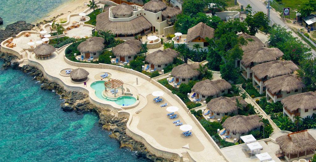 spa-retreat-jamaica