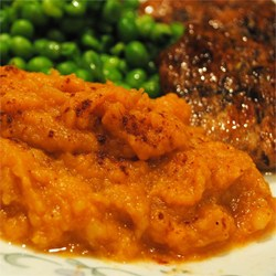 sweet-potato-rum-and-raisin-mash