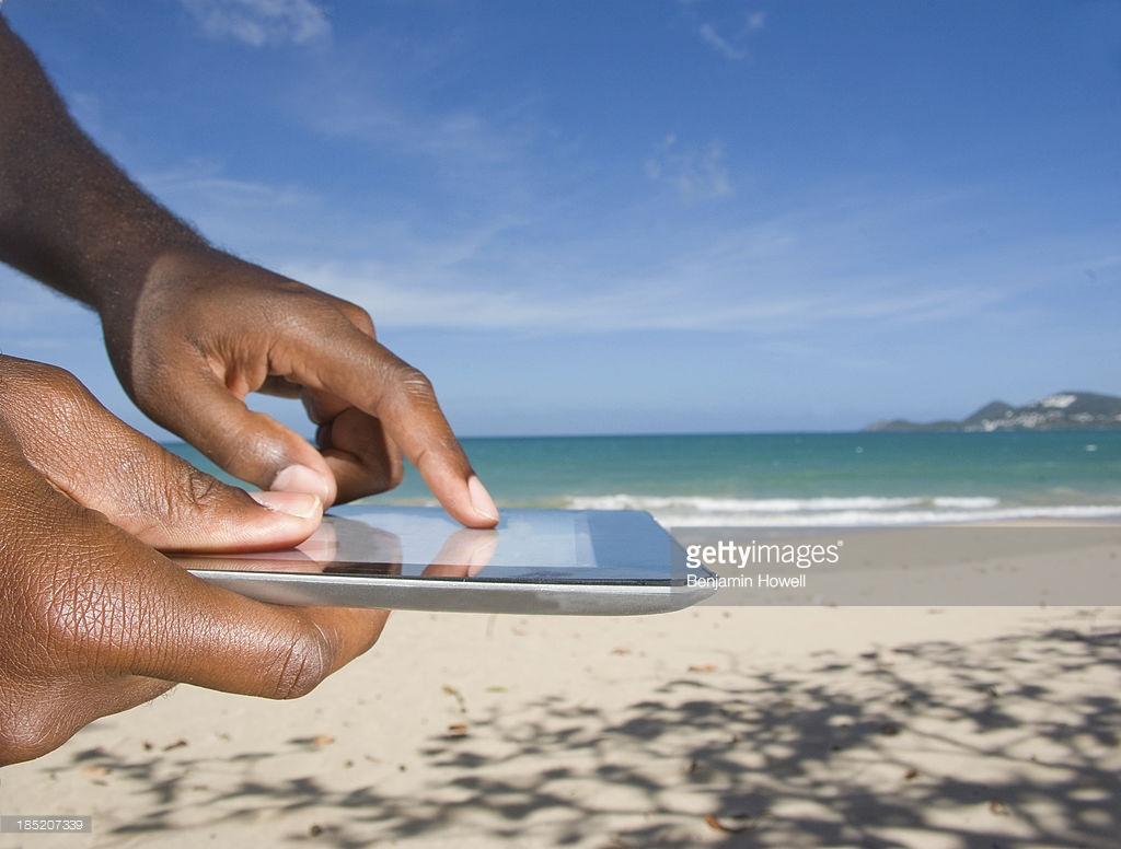 tech-beach-jamaica